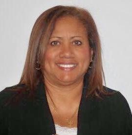 Dr Dawn Piper